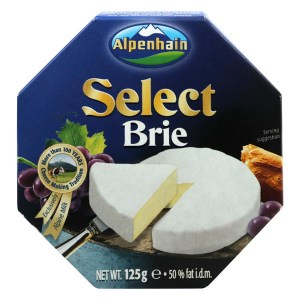 syr-brie-select