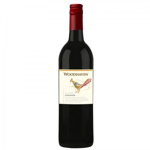 woodhaven-red-zinfandel-california